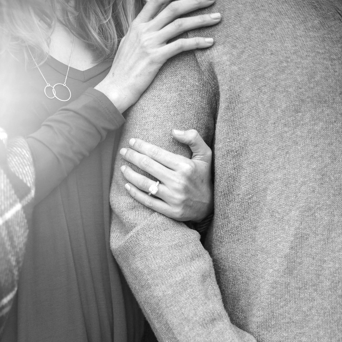 Making Time for Couple Intimacy