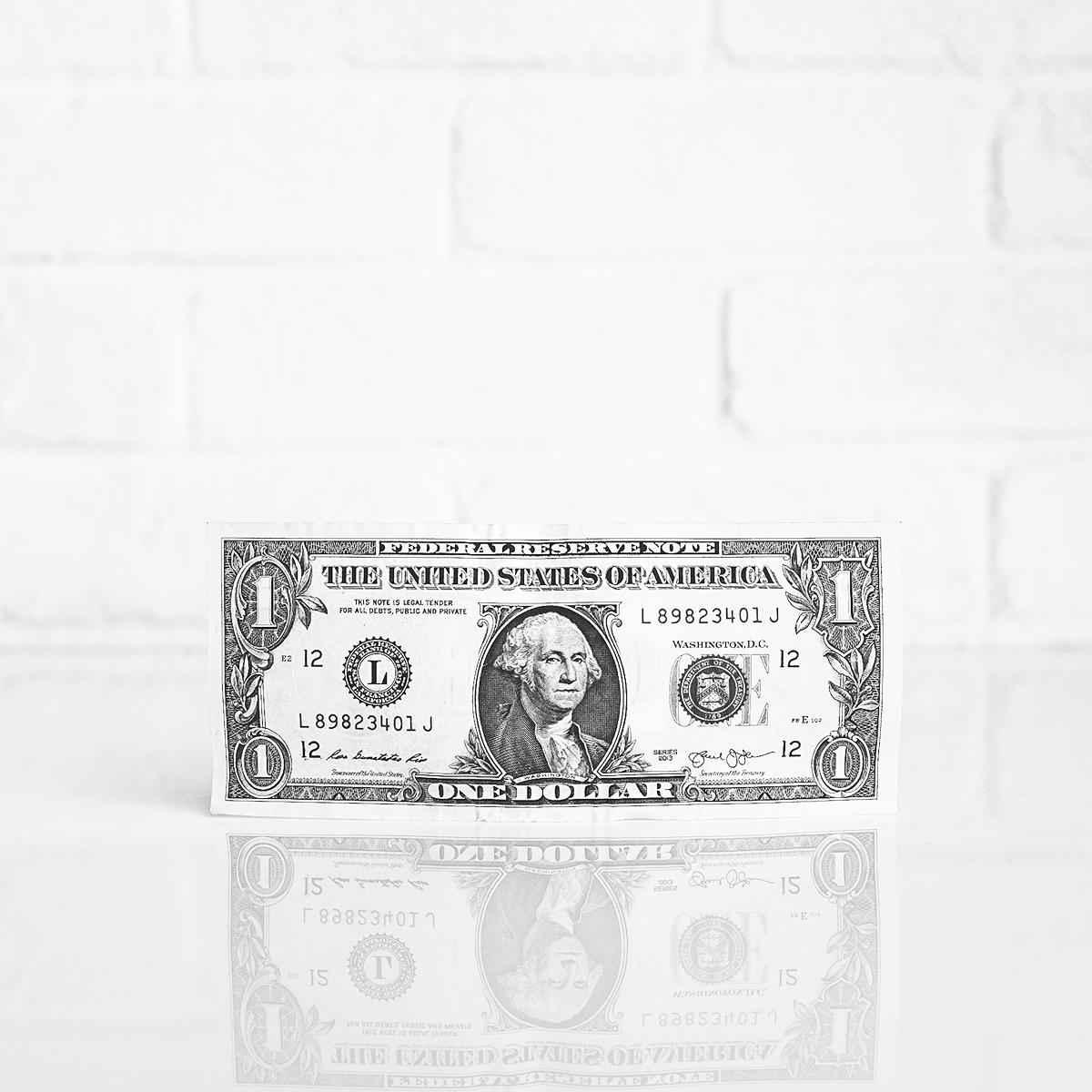 Raising Money Geniuses
