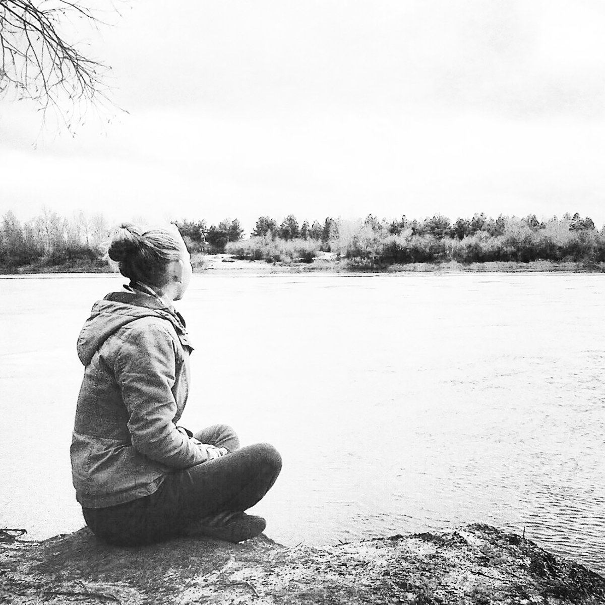 My Personal Story of Overcoming Stress and Anxiety